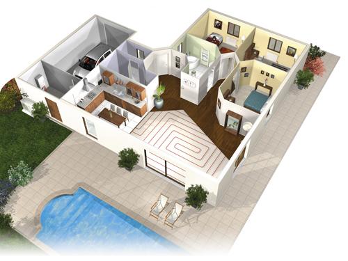 residence-aquafree-aerothermie